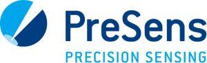 PreSense logo